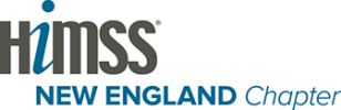HIMSS New England Chapter logo