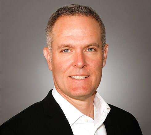 Rob Dreussi avatar
